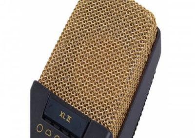 AKG C414 XLII - Buy in Australia (7)