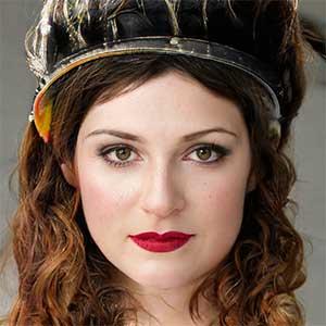 Angela Garner From AudioTrove Profile Picture