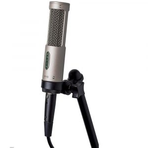 Royer R-10 Ribbon Microphone by AudioTrove