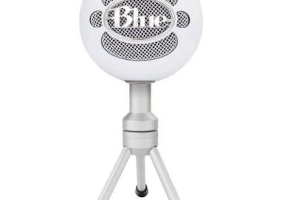 Blue Snowball iCE by AudioTrove (2)