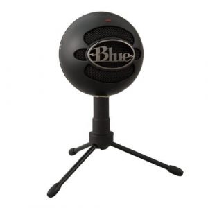 Blue Snowball iCE by AudioTrove (3)