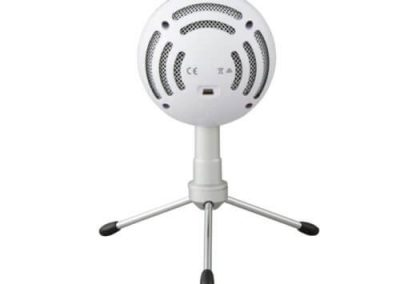 Blue Snowball iCE by AudioTrove (4)