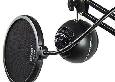 Blue Snowball iCE by AudioTrove (5)